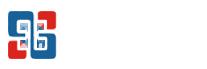 必威体育官方网站入口洪欣必威app设计有限公司