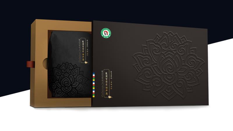 茶叶盒必威app3