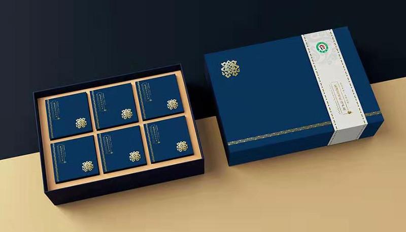 茶叶盒必威app7
